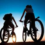 ischia-in-bici