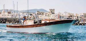 barca andor